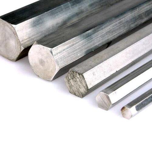 Шестигранник стальной купить Минск