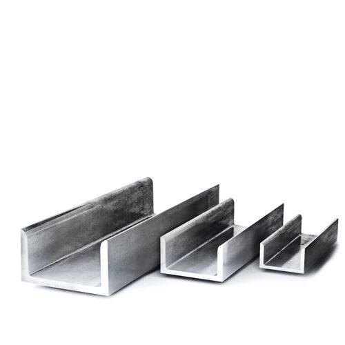 Швеллер стальной купить Минск